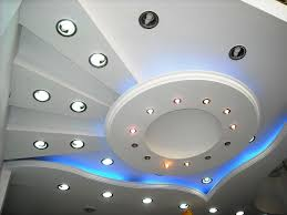 Small Picture Best Ceiling Design For Hall L Shaped And Ceiling Awesome