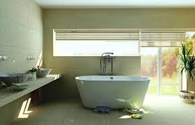 kohler expanse photos gallery of comparing plumbing expanse kohler expanse tub images