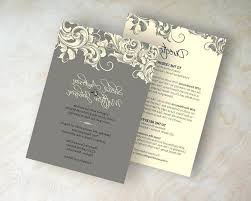 Marriage Invitation Sample Email Cool Best Marriage Invitation Wordings Luxurious Email Wedding