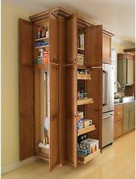 multi functioned broom closet design plus cleaning tools diffe cleaning s along with wooden cleaning wiper