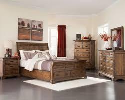 black bedroom furniture sets. bedroom:cool beautiful bedroom sets girls furniture black dark wood set m