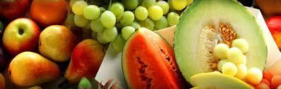 Image result for makanan bagi penderita sakit maag