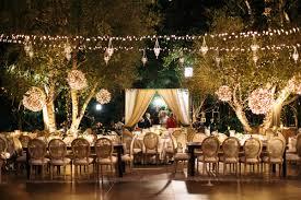 Wedding Event Planners California
