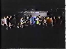 SUPERTOUCH - Live @ The Anthrax - Norwalk, CT - July 9, 1989 - YouTube