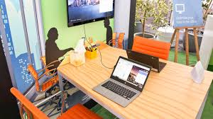 capital e google atmosphere 2016 your office atmosphere google office