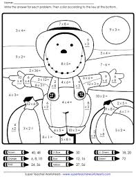 Small Picture Halloween Activity Sheets For 2nd Grade Festival Collections