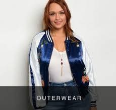 wholesale plus size jeans wholesale plus size clothing supplier for fashionable full figured