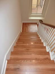 does home depot install hardwood floors 5 hardwood floor installers inside marvelous cost of installing