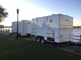 Bathroom Trailers Best Bathroom Trailers Theouthouseqca Twitter