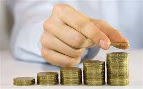 Image result for Mercado eleva de 3,40% para 3,45% projeção da inflação para este ano