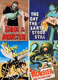 poster samples vintage movie poster samples by sarahwilkinson on deviantart