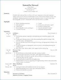 Substitute Teacher Description Resume Publicassets Us