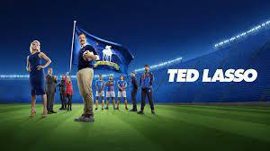 Ted Lasso Episodenguide und News zur Serie
