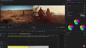 Cinema Raw Light Premiere Pro Major Update For Adobe Creative Cloud Video Apps Newsshooter