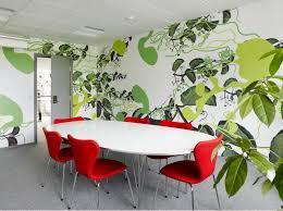 modern office ideas. 10 stylish modern office interior decorating ideas | nimvo - design \u0026 luxury homes a