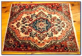 glamorous oriental rugs houston rug cleaning