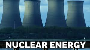 essay on positive and negative effects of nuclear energy short   essay on nuclear energy