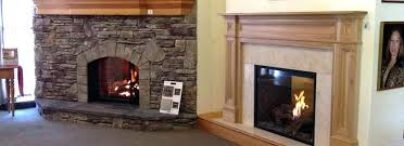 replace fireplace insert removing gas full size of convert wood rh mundoreiki co cost to install propane fireplace insert cost to install propane fireplace