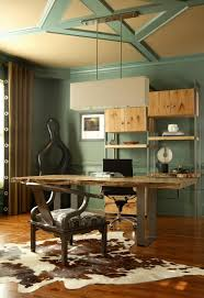 masculine home office. A More Minimal Office Design Masculine Home