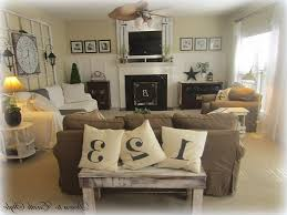 rustic country living rooms. Shocking Rustic Country Living Room Of Decorating Ideas And Decor Concept Rooms