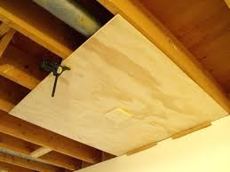 diy basement ceiling ideas. Contemporary Basement Diy Basement Ceiling Ideas Chep On Diy Basement Ceiling Ideas