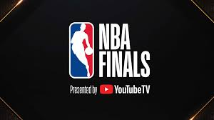 The bucks are on the verge of winning their first nba championship in 50 years if they can defeat the suns in game 6 of the nba finals on tuesday. 2021 Nba Finals Schedule Nba Com