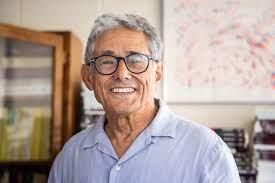 Leon Glass, pioneer in nonlinear mathematics earns McGill Medal - McGill  Reporter