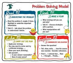 for ascertaining the reliability of your math problem solver you have to keep the following