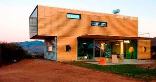 container home designs. container home designer of worthy photo well shipping free designs