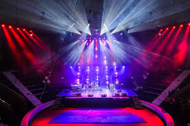 full size of lighting intelligent lighting controlsnc 0447intelligent design ssa austin stirring tribute concert at