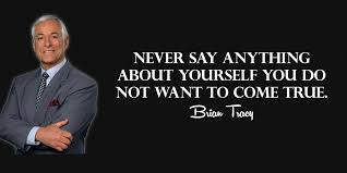 Brian Tracy Quotes Custom 48 Best Brian Tracy Quotes Sayings And Quotations Quotlr