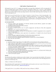 Internal Resumes Accounting Auditor Resume Kiolla Com Staff Sample Accountant