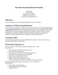 Scholarship Resume Examples Scholarship Resume Objective Wwwfungramco 61