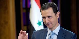 qatar uprootedpalestinians s blog syrian president bashar al assad