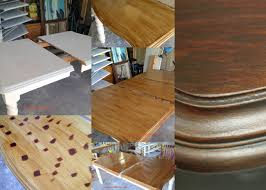 Wood Looking Paint Faux Wood Tutorial Learn How To Faux Finish Any Surface To Look