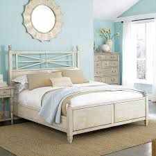 beach bedroom decorating ideas. Exellent Bedroom Seaside Bedroom Decorating Ideas The New Way To Decorate A Beach Condo  Bedroom Time Come Up With Idea For The Wicker More Inside Ideas B