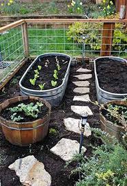 do it yourself raised garden beds. Garden-Bed-Edging-Ideas-AD-4 Do It Yourself Raised Garden Beds K
