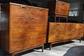 mid century modern furniture portland. image of best mid century modern furniture renew portland
