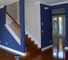 brave estimate cost of painting interior house interior design estimate cost of painting house estimate cost of painting interior house
