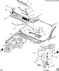 bmw e46 radiator diagram michaelhannan co bmw e46 coolant leak under manifold radiator diagram ac wiring diagrams instructions cooling system