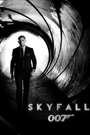 Download James Bond Iphone Wallpaper