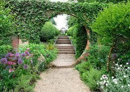 garden paths easy. flower path garden \u2013 top easy backyard decor design project paths