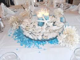 Beautiful Wedding Dcor with Simple Wedding Centerpieces: simple wedding  centerpieces beach theme