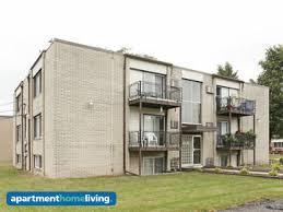 garden city apartments for rent. Garden Wood Apartments 30747 Krauter City For Rent