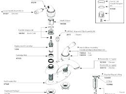 moen rough in shower valve install shower valve installation depth mixing remove handle shower valve installation