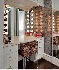 hollywood makeup vanity. luxurious-and-elegant-with-lighted-mirror-hollywood-vanity- hollywood makeup vanity o