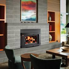 Inserts Archives - Rocky Mountain Stove and Fireplace