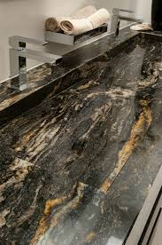 granite countertop by antolini revuu search for excellence in luxury interiors