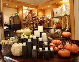Fall Is Coming Get Ready To Fabricate Your Fantel  Unskinny BoppyPottery Barn Fall Decor