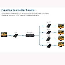 eia 586b wiring wiring diagram for you • 26 fresh 586b wiring diagram victorysportstraining 586b wiring diagram ethernet jack wiring